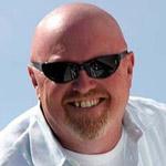 Patrick Nolan Sail California