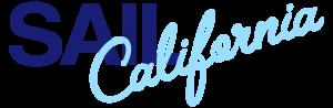 sailcal.com logo
